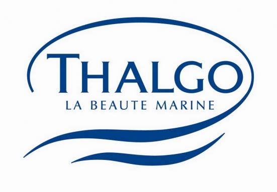 THALGO Гель массажный корректирующий для похудения / Body Shaping Correcting Massage Gel 250мл