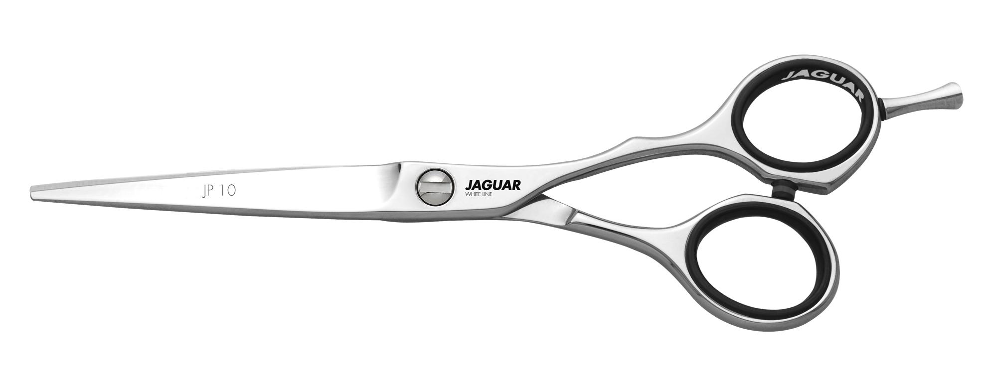 JAGUAR Ножницы A JP10 5.25' **