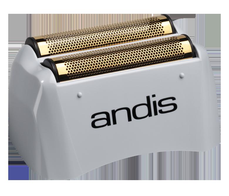 Купить ANDIS Сетка сменная для 17170