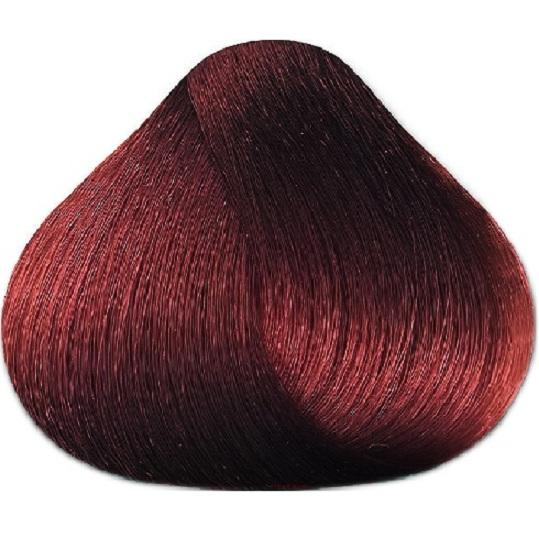 GUAM 6.66 темный блонд красный интенсивный, краска для волос / UPKER Kolor уход guam upker kolor 5 0 цвет светло каштановый 5 0 variant hex name 5a4741