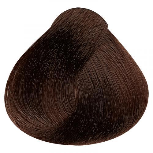 Купить BRELIL PROFESSIONAL 7.32 краска для волос, бежевый блонд / COLORIANNE CLASSIC 100 мл