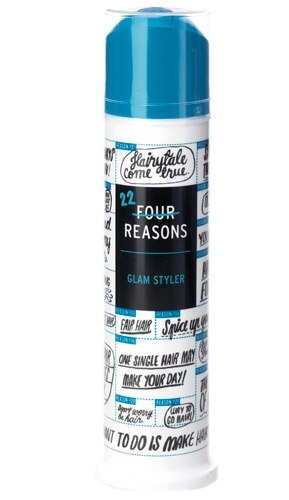 KC PROFESSIONAL ���� ������������ ��������� / Glam Styler FOUR REASONS 100��