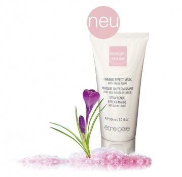 ETRE BELLE Маска фирминговая / Skin Therapy 50 мл