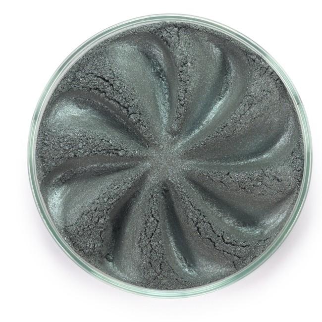 ERA MINERALS Тени минеральные J58 / Mineral Eyeshadow, Jewel 1 грТени<br>Тени для век Jewel обеспечивают комплексное покрытие, своим сиянием напоминающее как глубину, так и лучезарный блеск драгоценного камня. Текстура теней содержит в себе цвет-основу с содержанием крошечных мерцающих частиц, превосходно сочетающихся с основным цветом. Сильные и яркие минеральные пигменты&amp;nbsp; Можно наносить как влажным, так и сухим способом&amp;nbsp; Без отдушек и содержания масел, для всех типов кожи&amp;nbsp; Дерматологически протестировано, не аллергенно&amp;nbsp; Не тестировано на животных&amp;nbsp; Активные ингредиенты: слюда, нитрид бора, миристат магния, диоксид кремния, алюмоборосиликат. Может содержать: стеарат магния, кармин, каолин, ультрамарин, зеленый оксид хрома, берлинская лазурь, оксиды железа, фиолетовый марганец, оксид титана, диоксид титана. Способ применения: Поместите небольшое количество минеральных теней в крышку от контейнера или на палитру для косметики.&amp;nbsp; Наберите средство, используя одну из наших кистей для бровей и ресниц.&amp;nbsp; Чтобы избежать осыпания, не набирайте на кисть слишком большое количество теней.&amp;nbsp; Нанесите тени четкими короткими штрихами, заполняя редкие зоны линии бровей.&amp;nbsp; Наносите тени в обратную от роста волос сторону, затем пригладьте по направлению роста волос.&amp;nbsp; Для получения четкой тонкой линии наносите влажной кистью, а для мягкого эффекта - сухой.&amp;nbsp; Если вы используете пробные образцы, будет удобный, если насыпать небольшое количество минеральных теней на палитру для косметики или небольшую тарелочку, чтобы было проще заполнить ворсинки кисти.<br><br>Объем: 1 гр