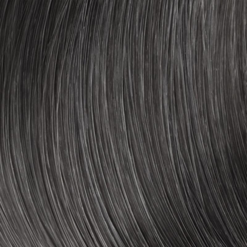 L'OREAL PROFESSIONNEL 7.11 краска для волос / МАЖИРЕЛЬ КУЛ КАВЕР 50 мл LOREAL PROFESSIONNEL