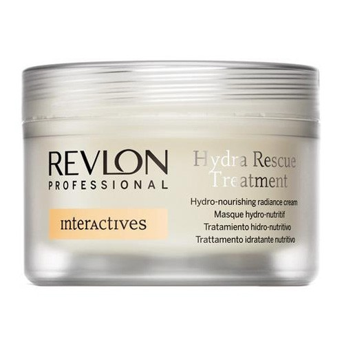 REVLON �������� ����������� � ����������� ��� ������ ����� / INTERACTIVES HYDRA RESCUE 200��
