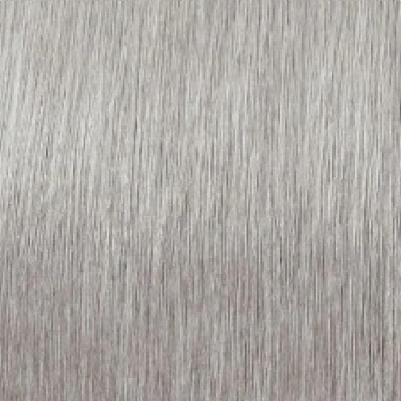 Купить MATRIX Краска для волос, серебристый серый / COLOR SYNC 90 мл, Серебряный