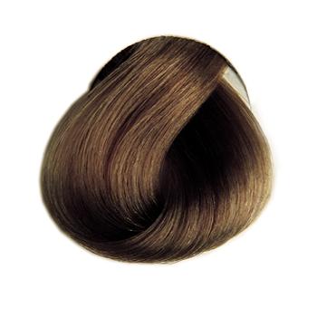 SELECTIVE PROFESSIONAL 6.23 краска для волос, темный блондин бежево-золотистый / COLOREVO 100 мл