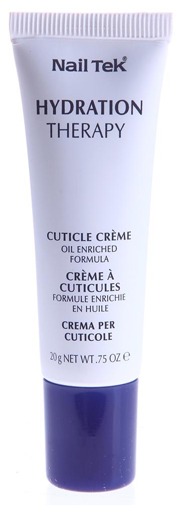 NAIL TEK ���� ��� �������� / Cuticle Creme 20��