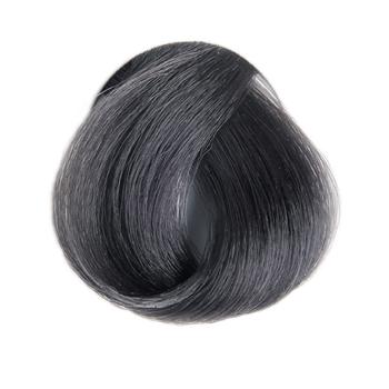 SELECTIVE PROFESSIONAL 0.11 краска для волос, пепельный интенсивный / COLOREVO 100 мл