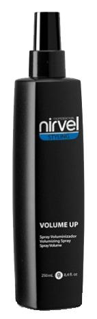 Купить NIRVEL PROFESSIONAL Спрей для придания объема / VOLUME UP 250 мл