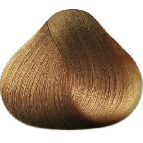 GUAM 8.0 светлый блонд интенсивный, краска для волос / UPKER Kolor уход guam upker kolor 9 0 цвет очень светлый блонд интенсивный 9 0 variant hex name c29f60