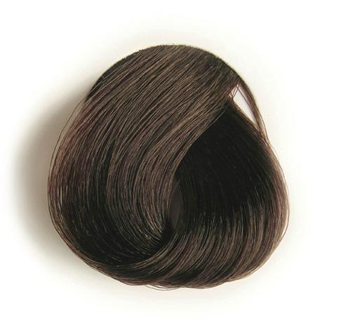 Купить SELECTIVE PROFESSIONAL 5.00P краска олигоминеральная для волос / OLIGO MINERAL CREAM 100 мл