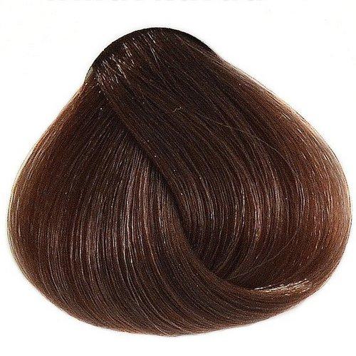 Купить BRELIL PROFESSIONAL 8.32 краска для волос, светлый бежевый блонд / COLORIANNE CLASSIC 100 мл