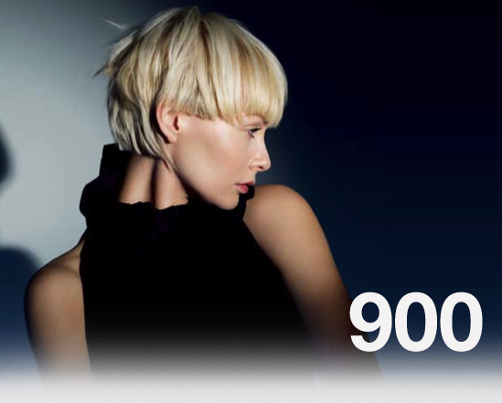 LOREAL PROFESSIONNEL 900 ������ ��� ����� / ��������� ������ 50��~