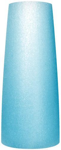 AURELIA 73G лак для ногтей / GLAMOUR 13млЛаки<br>Лаки обновленной серии Glamour соответствуют профессиональному качеству AURELIA: легкость нанесения, хорошая укрывистость в два слоя, оптимальное время высыхание (1 слой &amp;ndash; 1-3 мин, 2 слоя   7-10 мин), длительное время носки (5-7 дней). Цвет лаков обновленной серии Glamour, соответствующий цвету во флаконе, достигается на ногтях при нанесении лака в два слоя. Флаконы обновленной серии снабжены удобными кисточками и шариками-микс. Флаконы с тонами в стиле Dalmatian и Velvet имеют дополнительные стикеры с названием эффекта.<br><br>Цвет: Синие<br>Виды лака: Матовые