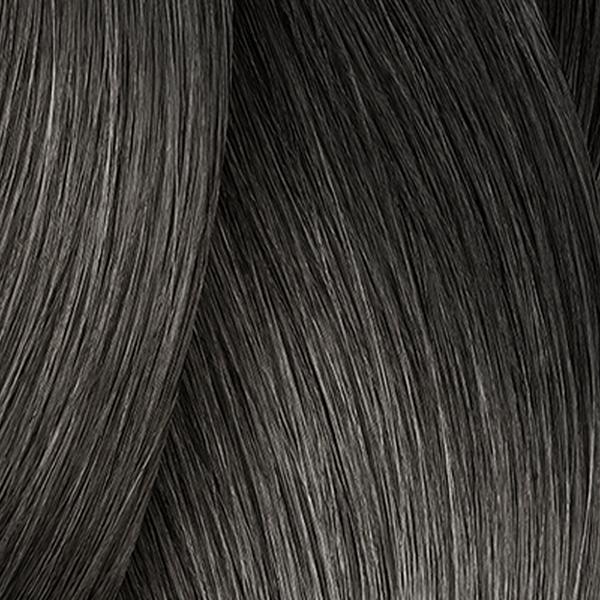 L'OREAL PROFESSIONNEL 6.1 краска для волос / МАЖИРЕЛЬ КУЛ КАВЕР 50 мл LOREAL PROFESSIONNEL