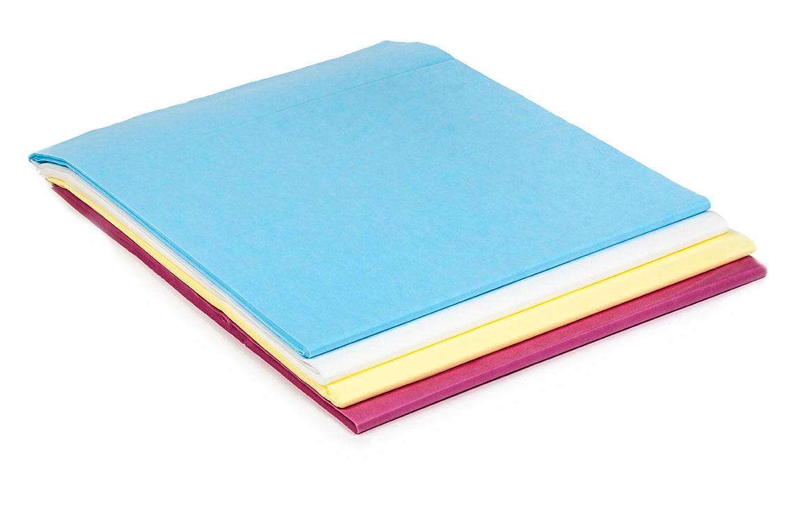 Купить IGRObeauty Коврик-салфетка для солярия 40*50 см, цвет белый 100 шт