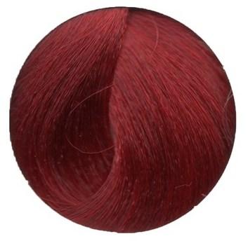Купить ALFAPARF MILANO Краситель прямого действия / Deep Red rEvolution Color 90 мл, Корректоры и другие
