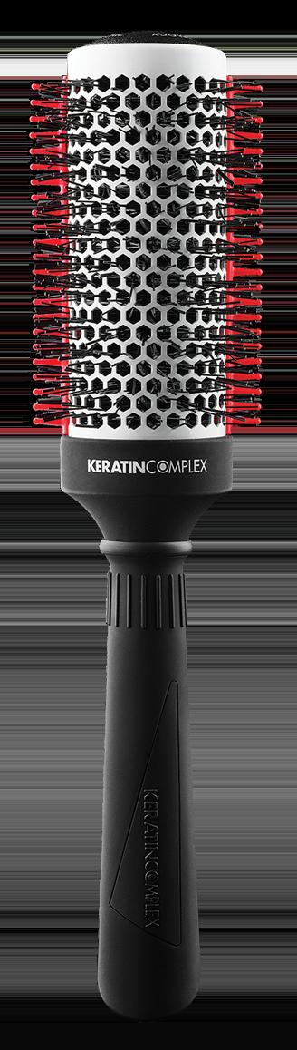KERATIN COMPLEX Брашинг 76 мм
