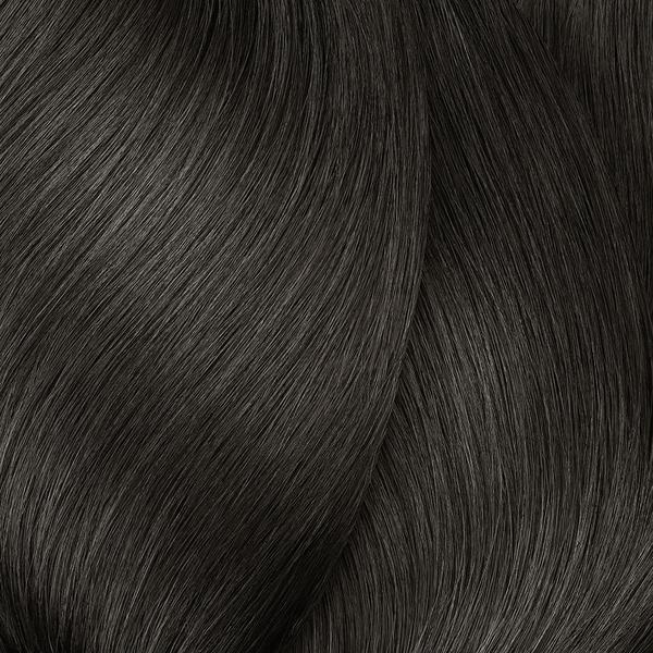 L'OREAL PROFESSIONNEL 5 краска для волос / ДИАРИШЕСС 50 мл LOREAL PROFESSIONNEL