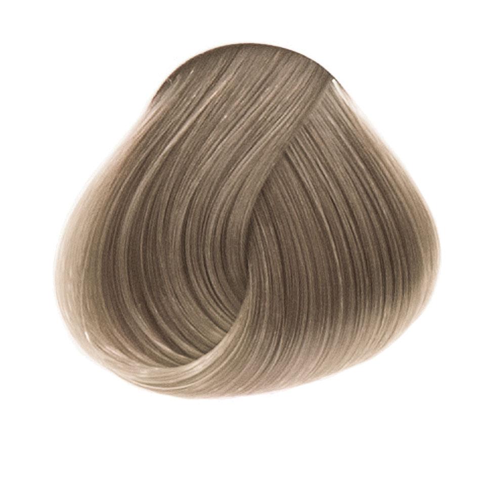 Купить CONCEPT 8.1 крем-краска для волос, пепельный блондин / PROFY TOUCH Ash Light Blond 60 мл