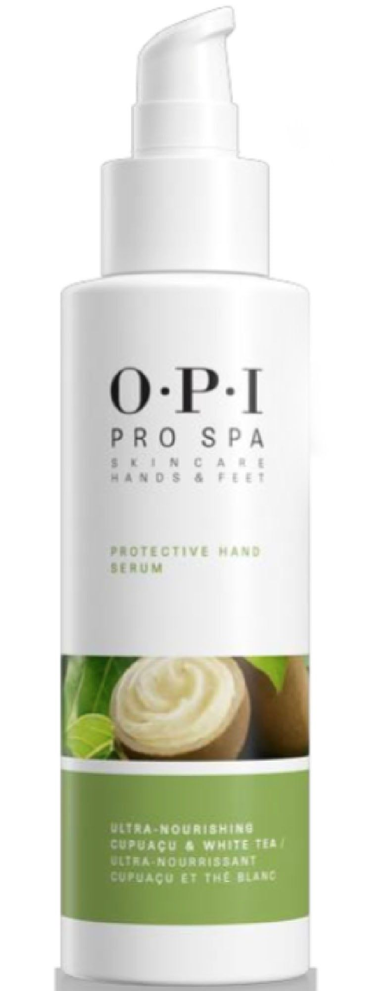 OPI Сыворотка защитная для рук / PRO SPA 225мл opi лосьон для рук и тела opi avoplex moisture replenishing lotion av711 30 мл