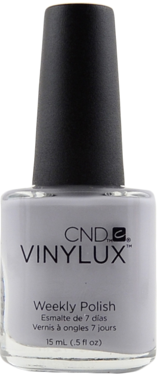 "CND 184 ��� ��������� ��� ������ ""Thistle Thicket"" / VINYLUX 15��"