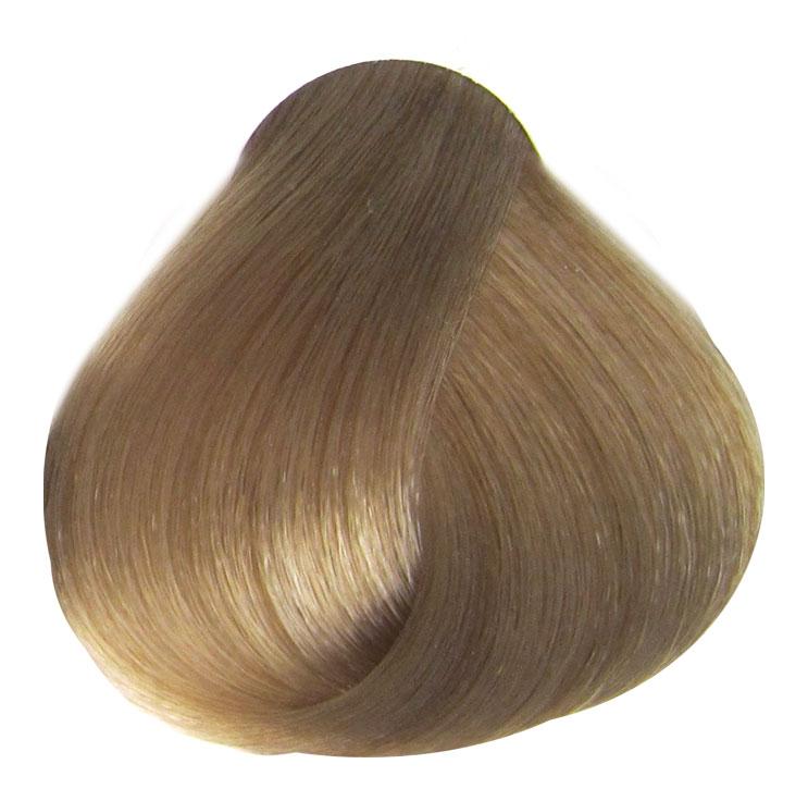 KAPOUS 10.31 краска для волос / Professional coloring 100мл