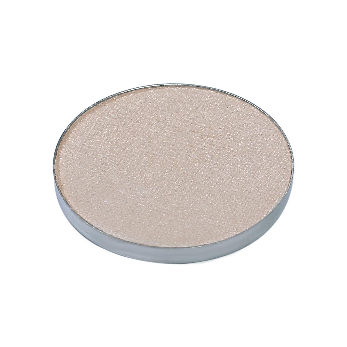 AVANT scene Тени микропигментированные, Luxuory Nude, оттенок R115
