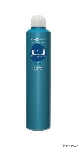 HAIR COMPANY Био-спрей средней фиксации / Bio Medium Spray HW TOP FIX 500млСпреи<br>Профессиональный, мгновенно высыхающий спрей способствует максимальной фиксации, а также приданию объема и блеска прическе из волос любого типа. В формуле продукта содержатся особые полимеры, которые образуют на волосах пленку для поддержания необходимой формы. Также в состав спрея входят две макромолекулы кремния для увлажнения и восстановления структуры волос и для защиты от негативных внешних факторов. Способ применение: распылить спрей на волосы, соблюдая расстояние30-50 сантиметров от прически.<br><br>Класс косметики: Профессиональная