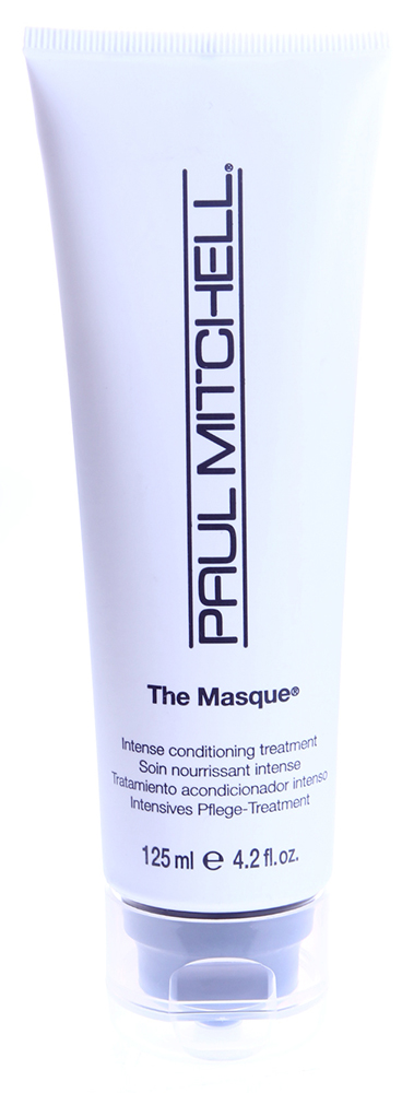 PAUL MITCHELL ����� ��� ����� / The Masque 125��