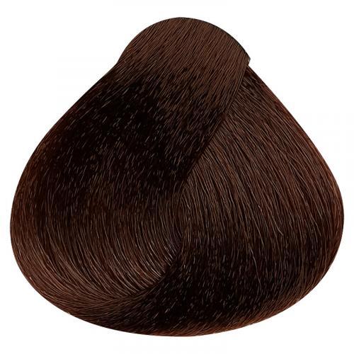 Купить BRELIL PROFESSIONAL 6.3 краска для волос, темный золотистый блондин / COLORIANNE CLASSIC 100 мл