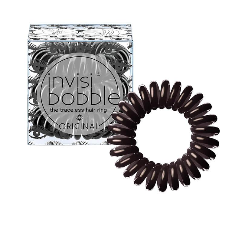 INVISIBOBBLE Резинка-браслет для волос / ORIGINAL Luscious Lashes