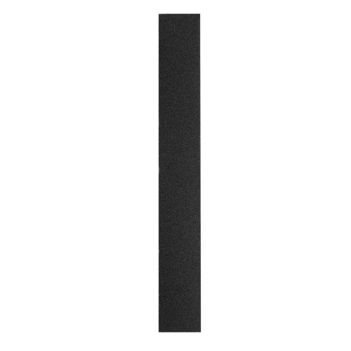 Купить STALEKS Файлы сменные для прямой пилки ПАП МАМ / EXPERT PapMam 22 240 грит 50 шт