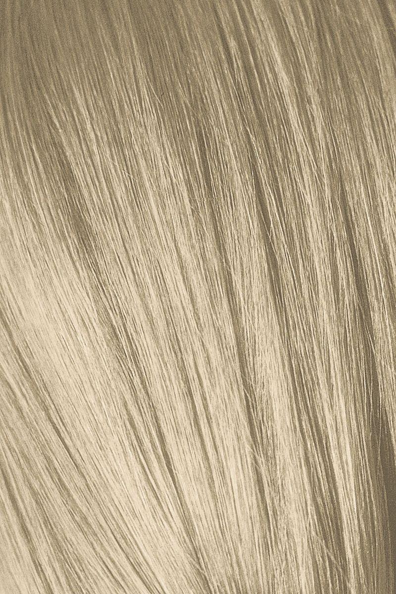 SCHWARZKOPF PROFESSIONAL 12-2 краска для волос, специальный блондин пепельный / Игора Роял Highlifts 60 мл