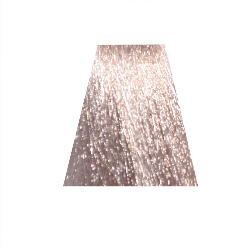 SHOT 0.11 Крем-краска для волос с коллагеном 100 мл ПерламутровыйКраски<br>Благодаря активным компонентам и низкому содержанию аммиака гарантирует великолепные результаты окрашивания. Не повреждает кутикулу, придаёт здоровый блеск волосам. Уникальная формула гарантирует получение великолепных чистых оттенков. Благодаря гелевой консистенции удобен и экономичен в работе. Активные ингредиенты: коллаген, фруктовые кислоты. Способ применения: краска Shot DNA смешивается с окисляющей эмульсией нужной концентрации (10 vol, 20 vol, 30 vol, 40 vol) до однородной консистенции. Пропорция составляет 1:1,5.<br><br>Типы волос: Для всех типов