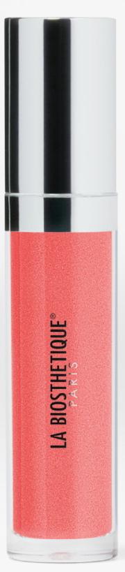 LA BIOSTHETIQUE Блеск интенсивно увлажняющий для губ, на водной основе / Hydro Gloss Watermelon 4,5 мл la biosthetique la crem beaute contour крем люкс для контура глаз и губ 15 мл