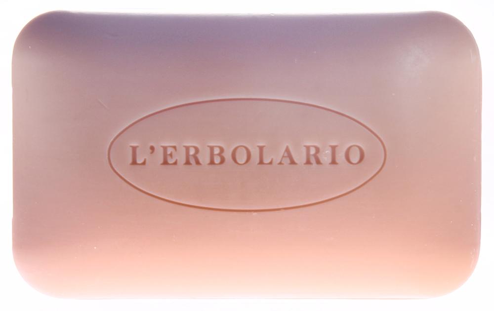 """LERBOLARIO ���� �������� """"������"""" 100 ��"""