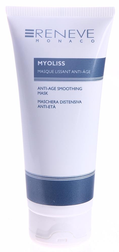 RENEVE ����� -������� �������������� anti-age / Myoliss Masque 100 ��