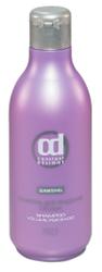 CONSTANT DELIGHT Шампунь для придания объема / Volume 250 млШампуни<br>Протеины, входящие в состав шампуня, утолщают волос по всей длине. Придают дополнительный объем, не утяжеляя волосы. Рекомендуется для ежедневного применения. Способ применения: нанести массирующими движениями на волосы, а затем смыть.<br><br>Объем: 250 мл