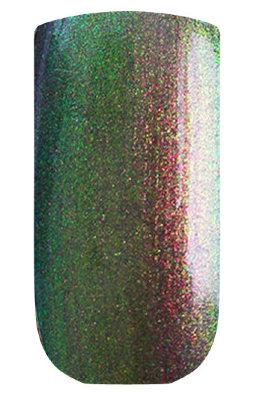 Runail 2937 гель-лак c эффектом хамелеон / chameleon
