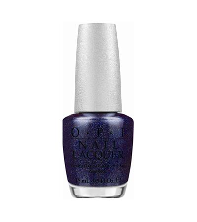 OPI Лак для ногтей Lapis / DESIGNER SERIES 15млЛаки<br>Лак для ногтей &amp;ldquo;Ляпис&amp;rdquo; &amp;ndash; глубокий синий сапфир с текстурированной матовой поверхностью. В состав этого лака входит бриллиантовая пыль и специальный пигмент, придающий мерцание, благодаря чему лак отражает свет и мерцает как хорошо ограненный бриллиант. Лак быстросохнущий, содержит натуральный шелк, перламутр и аминокислоты. Увлажняет и ухаживает за ногтями. Форма флакона, колпачка и кисти специально разработаны для удобного использования и запатентованы. Способ применение: Нанесите 1 -2 слоя цветного лака на ногти после нанесения базового покрытия. Для придания прочности и создания блеска нанесите слой верхнего покрытия через одну минуту после нанесения последнего слоя лака.<br><br>Виды лака: С блестками