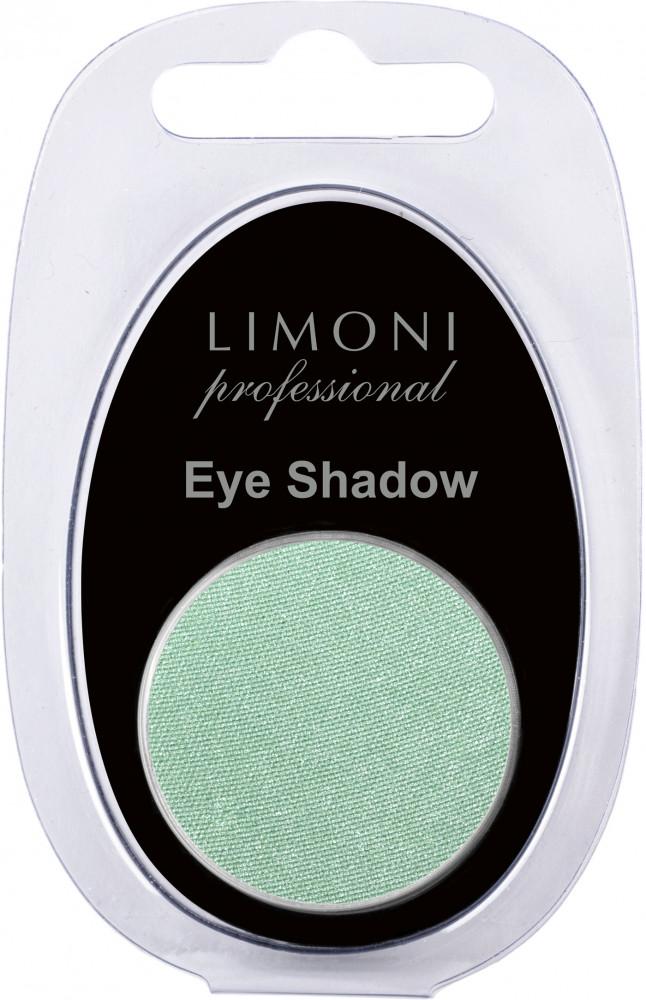 LIMONI Тени для век 80 / Eye-Shadow