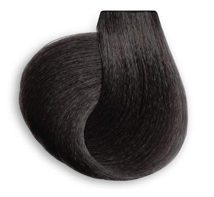 OLLIN PROFESSIONAL 7/112 крем-краска перманентная для волос / OLLIN COLOR Platinum Collection 100 мл