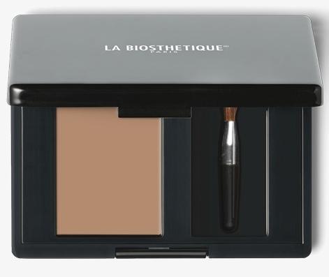 LA BIOSTHETIQUE Консилер для лица 02 / Teint Correcteur Sand 3 г
