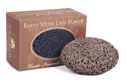 JESSICA Пемза из вулканической лавы / Earth Stone Lava Pumice~