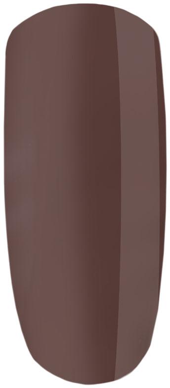 AURELIA 6 гель-лак для ногтей / GELLAK, 10 мл лаки для ногтей isadora лак для ногтей гелевый gel nail lacquer 247 6 мл