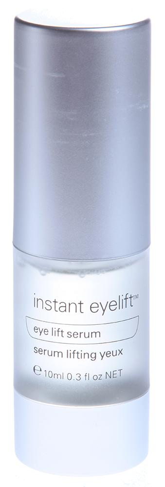 SKIN DOCTORS Сыворотка моделирующая против морщин и отеков для кожи вокруг глаз / Instant Eyelift 10мл