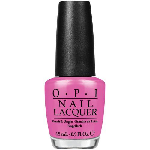 OPI Лак для ногтей Suzi Has a Swede Tooth / NORDIC 15мл opi лак для ногтей a great opera tunity venice collection 15мл